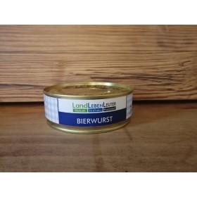 Bierwurst 200 gr
